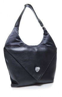 TenderCush - TenderCush shoulder bag